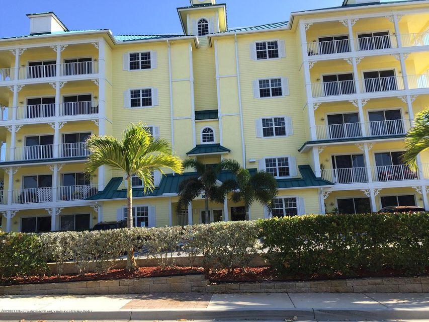 810 Juno Ocean Walk 403, North Palm Beach, FL 33408