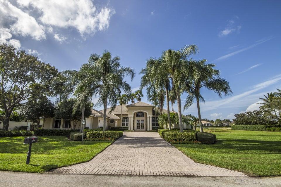 13101 Marsh Landing, Palm Beach Gardens, FL 33418