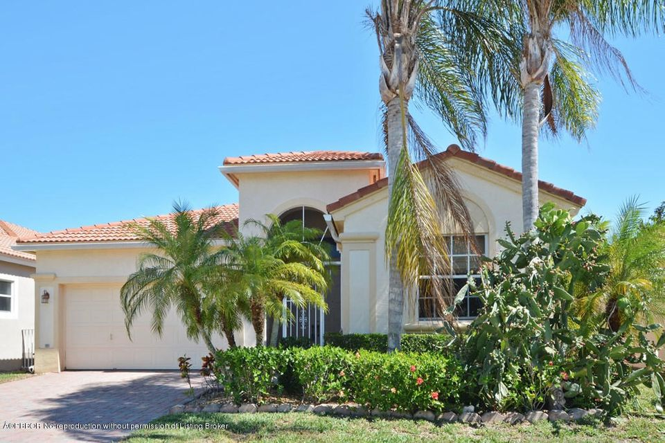 4402 N San Andros, West Palm Beach, FL 33411