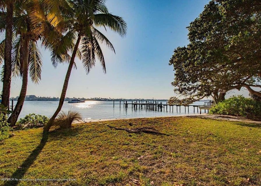 2914 N FLAGLER Drive, West Palm Beach, FL 33407