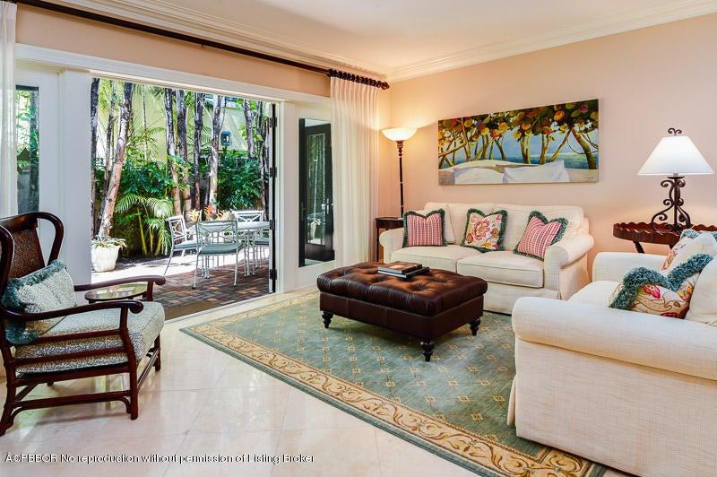 320 Chilean Avenue 4, Palm Beach, FL 33480