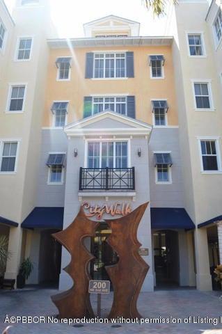 200 NE 2ND Street 306, Delray Beach, FL 33444