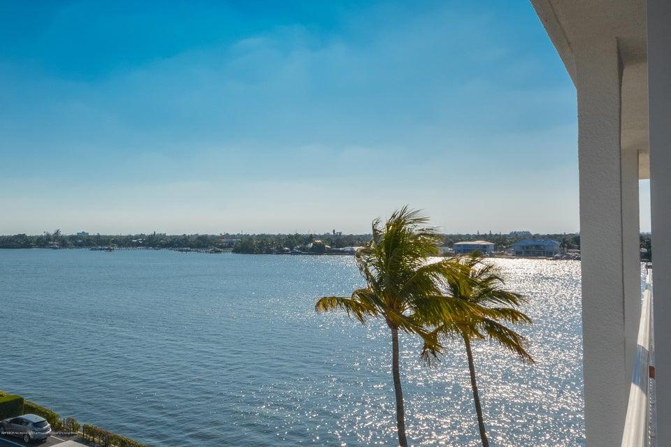 2150 ibis Isle PH 4, Palm Beach, FL 33480