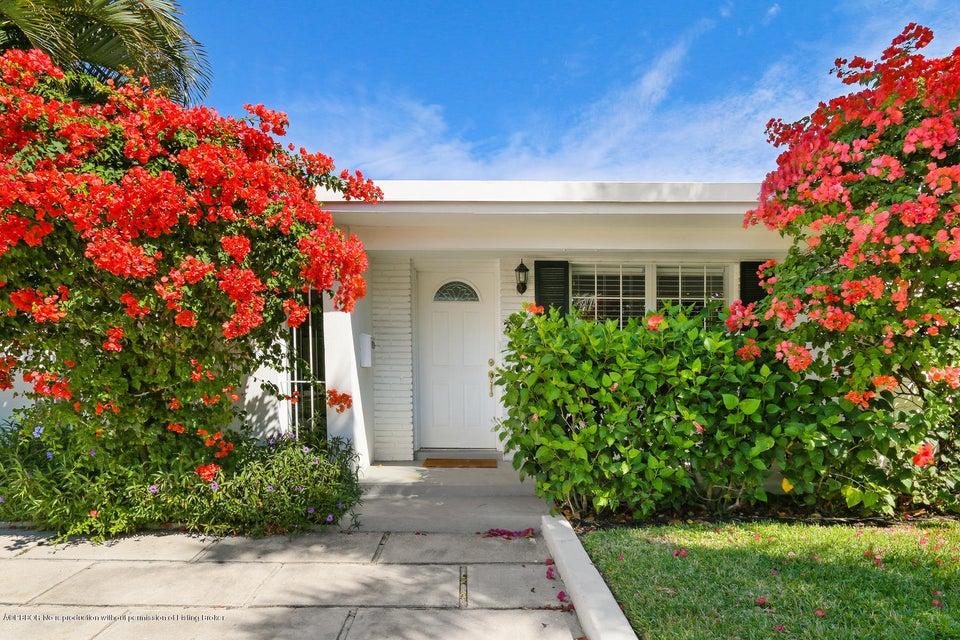 325 29th Street, West Palm Beach, FL 33407