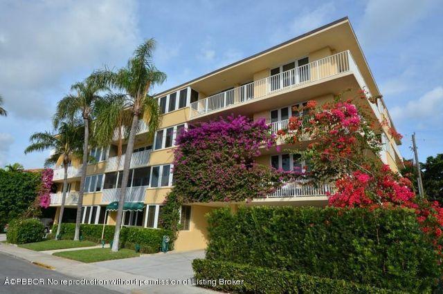 223 Atlantic Avenue 4A, Palm Beach, FL 33480