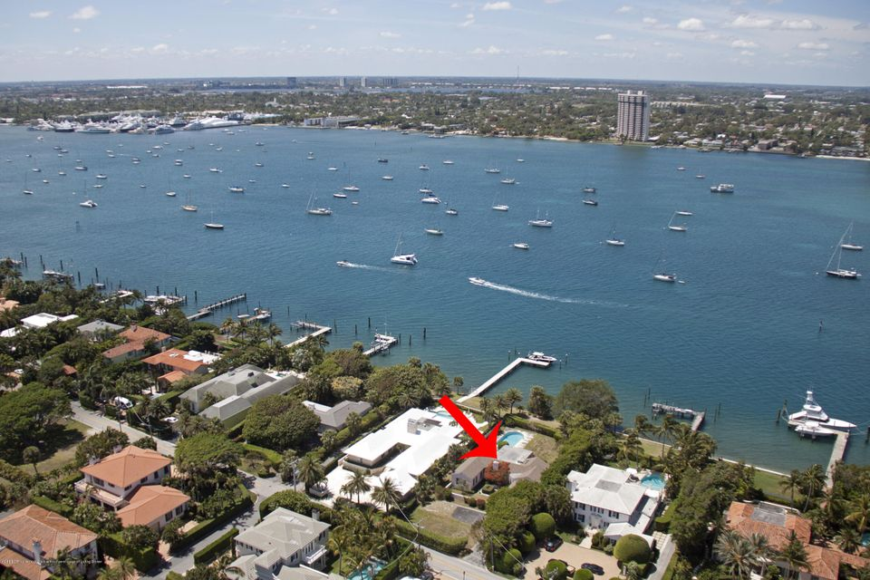 1280 N Lake Way, Palm Beach, FL 33480