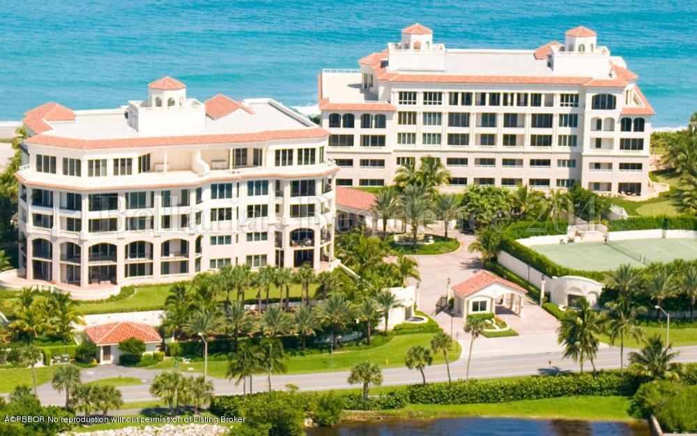 3000 S Ocean Boulevard 204, Palm Beach, FL 33480