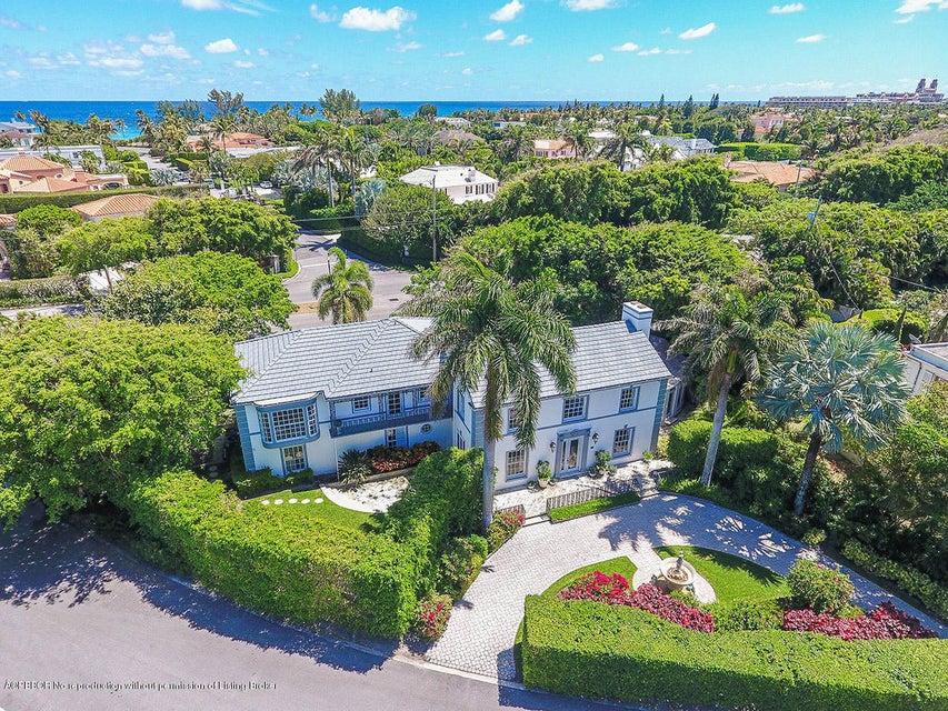 361 CRESCENT Drive, Palm Beach, FL 33480