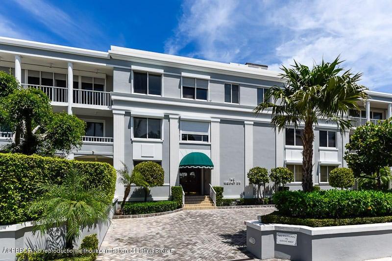 145 Peruvian Avenue 102, Palm Beach, FL 33480