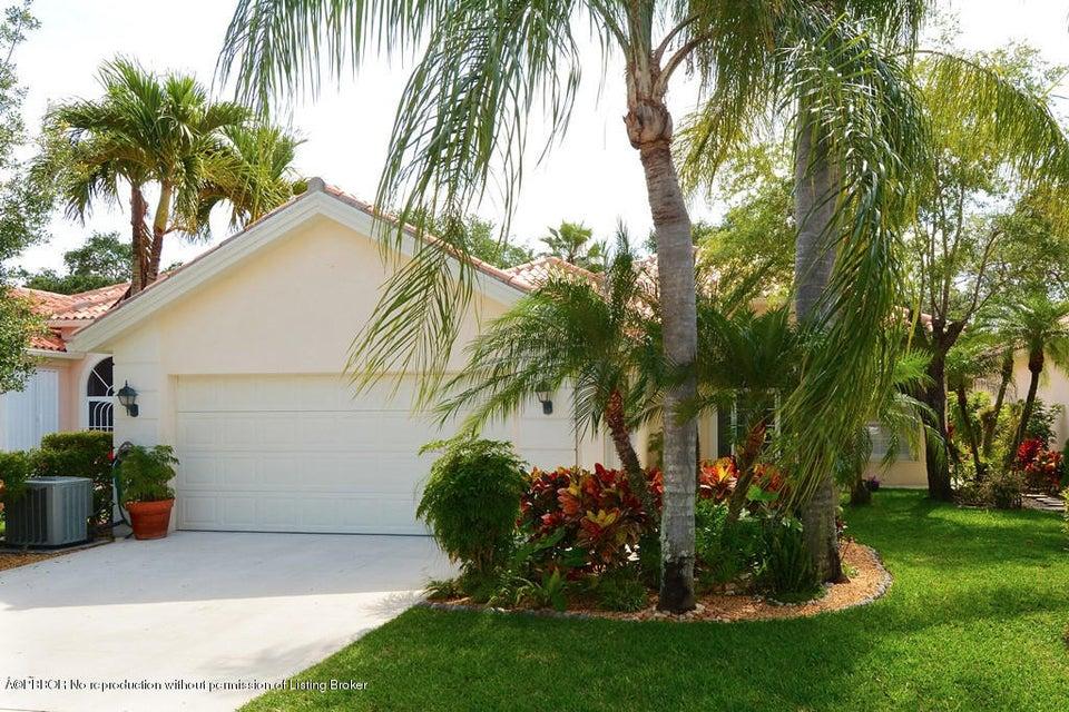 2654 Kittbuck Way, West Palm Beach, FL 33411