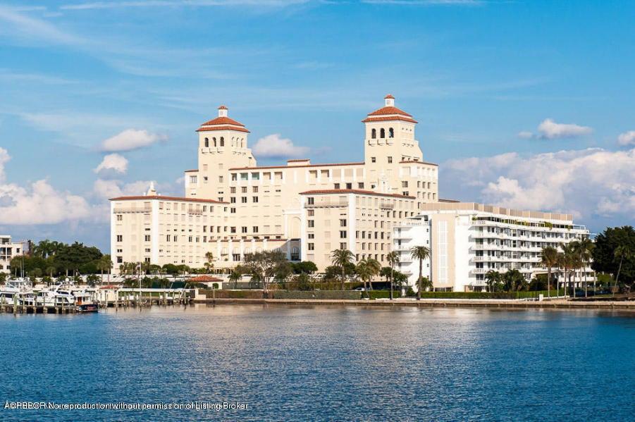 150 Bradley Place 0514, Palm Beach, FL 33480