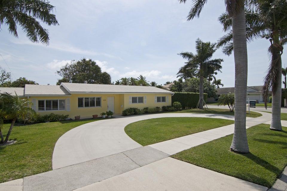 8010 S Flagler Drive, West Palm Beach, FL 33405