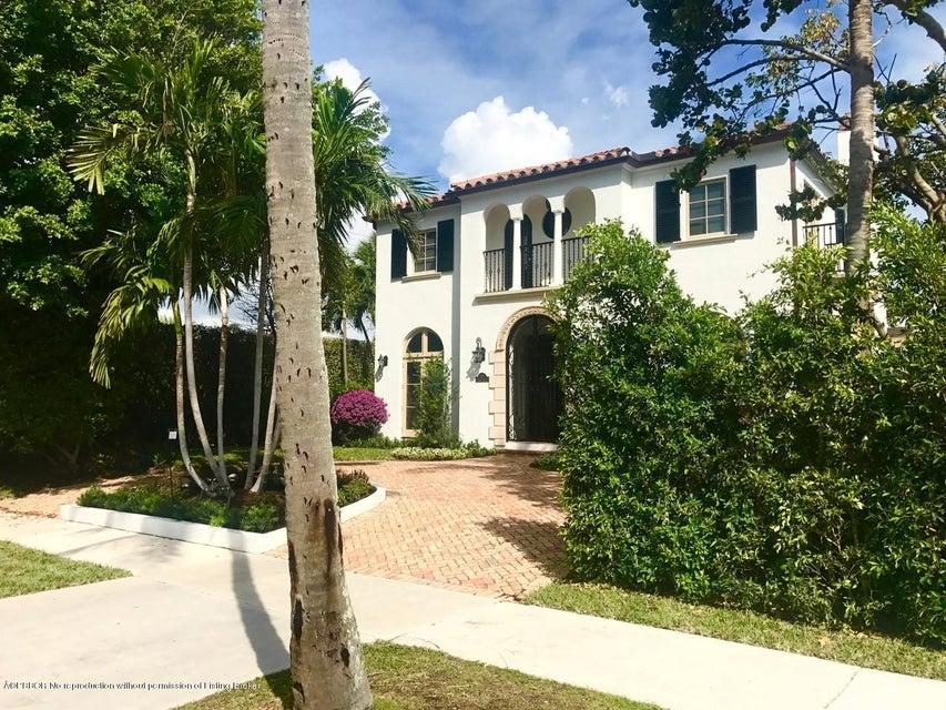 171 Dunbar Road, Palm Beach, FL 33480