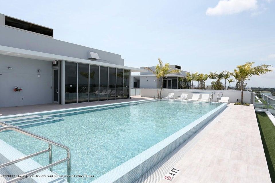 9940 W Bay Harbor Road 7B-N, Miami Beach, FL 33154