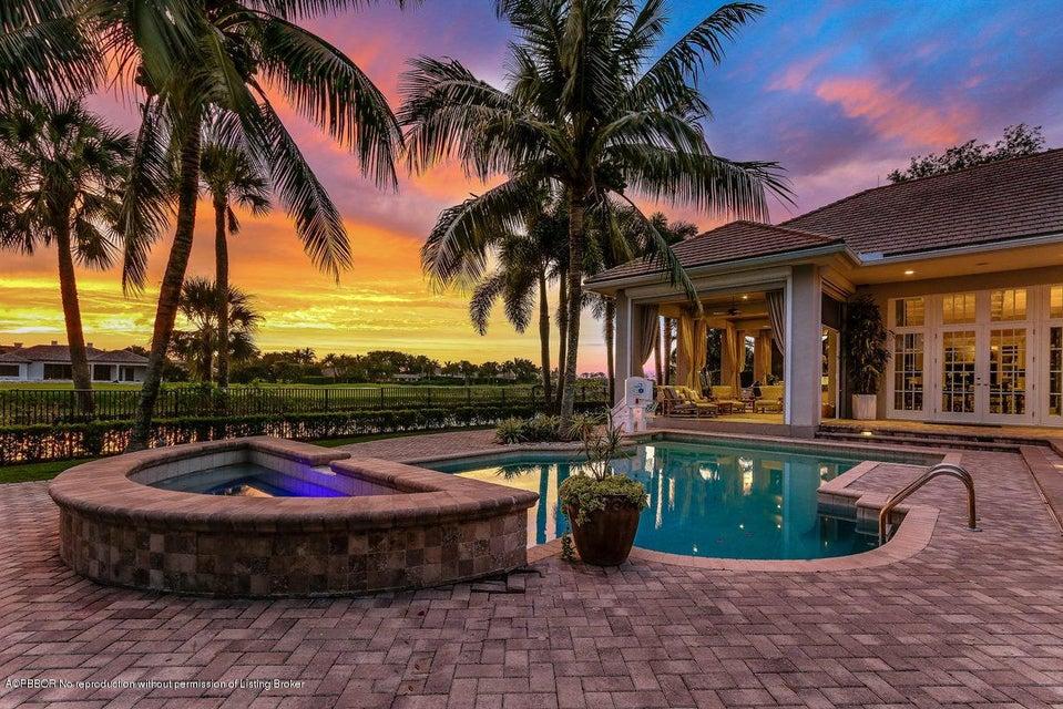 13261 Marsh Landing, Palm Beach Gardens, FL 33418