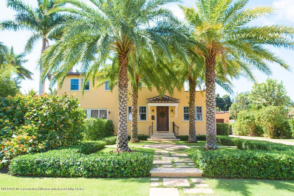 216 Murray Road, West Palm Beach, FL 33405