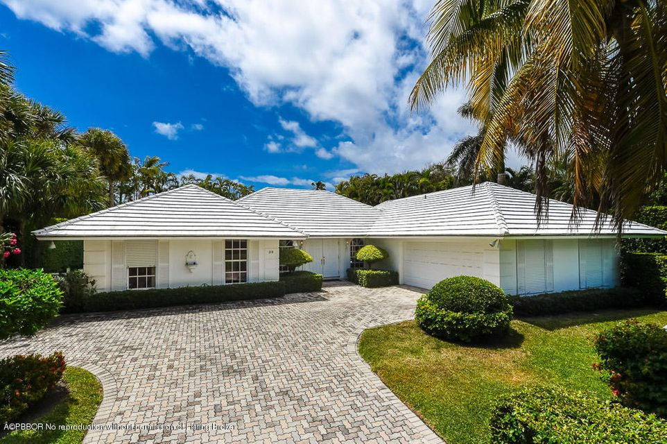 210 Palmo Way, Palm Beach, FL 33480