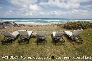 3250 S Ocean Boulevard 307N, Palm Beach, FL 33480