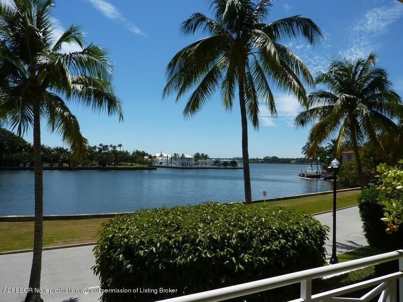 425 Worth Avenue 2C, Palm Beach, FL 33480