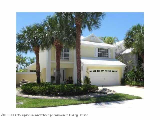 9222 Heathridge Drive, West Palm Beach, FL 33411