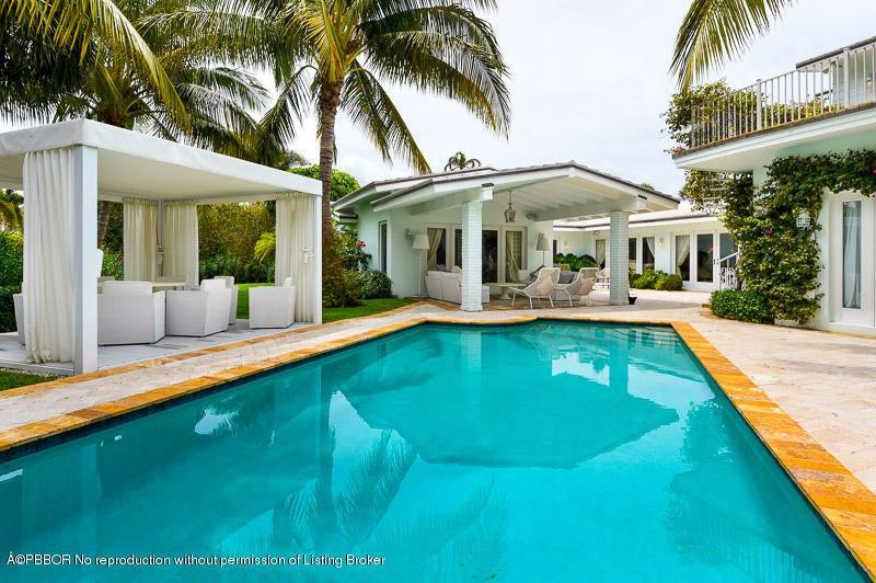 1436 N Ocean Way, Palm Beach, FL 33480