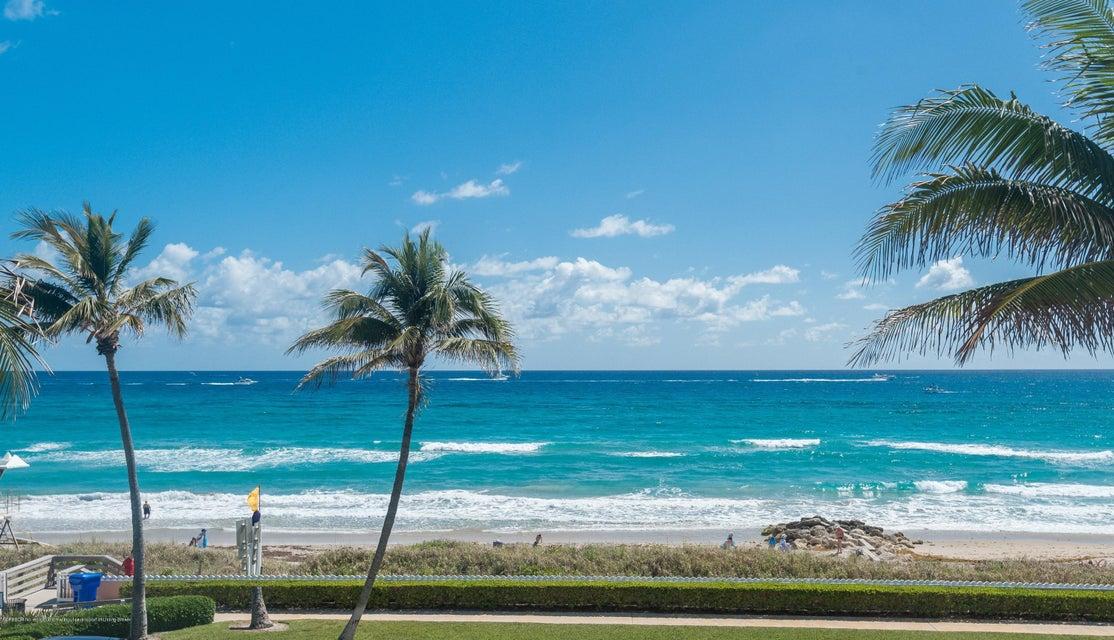 330 S Ocean Boulevard 0034, Palm Beach, FL 33480