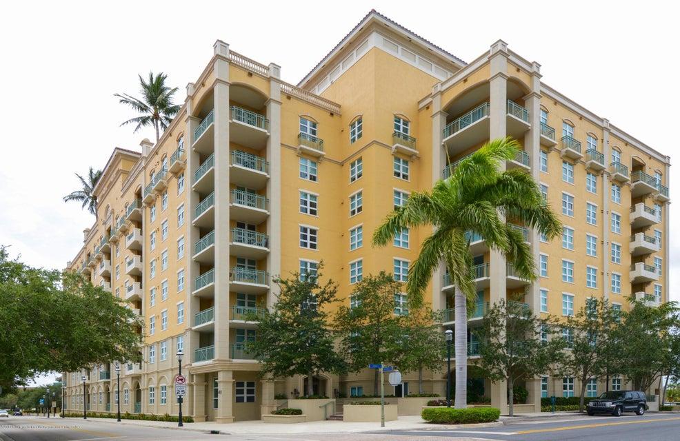 403 S Sapodilla Avenue 702, West Palm Beach, FL 33401