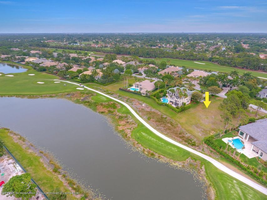13061 Marsh Landing, Palm Beach Gardens, FL 33418