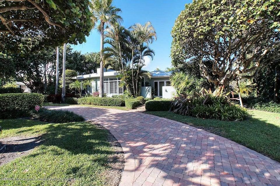 1131 Seaspray Avenue, Delray Beach, FL 33483