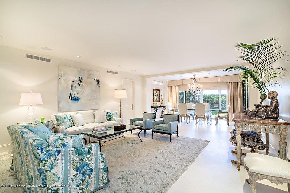 300 S Ocean Boulevard 1C, Palm Beach, FL 33480