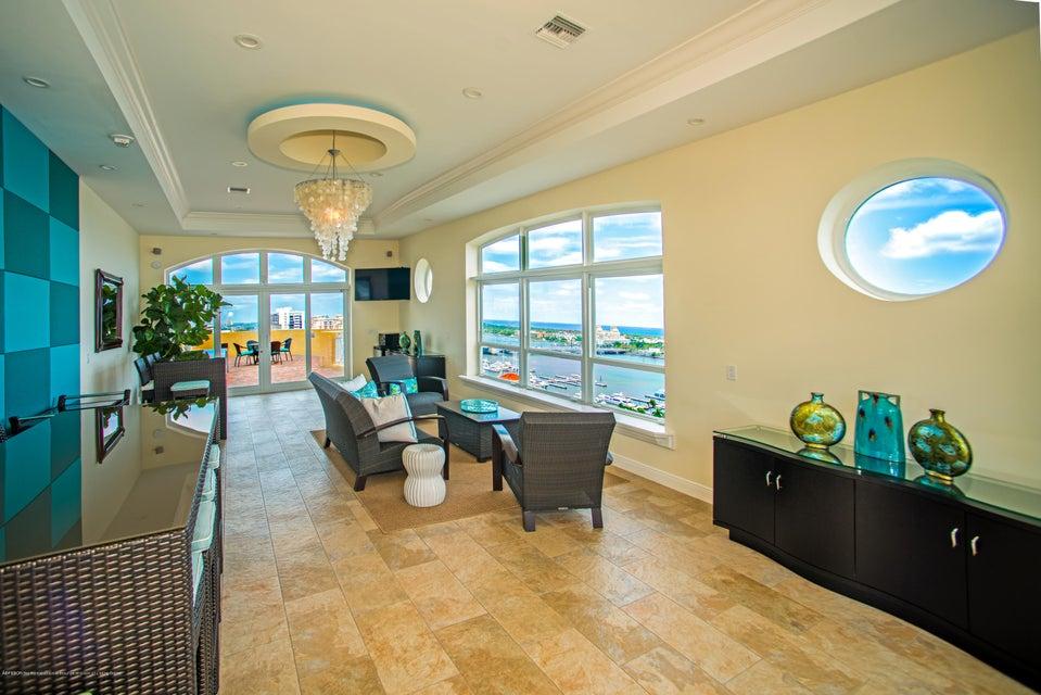 201 S Narcissus Avenue 1003, West Palm Beach, FL 33401