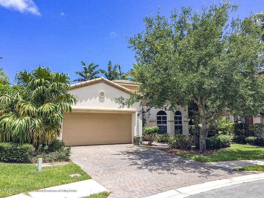 1726 Nature Court, Palm Beach Gardens, FL 33410