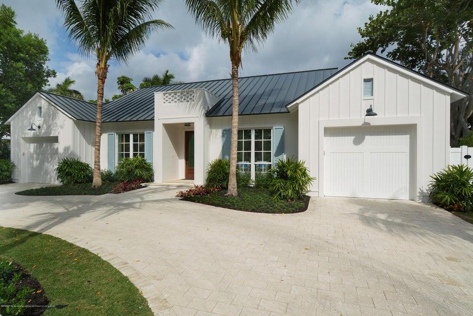 815 NE 1st Court, Delray Beach, FL 33483