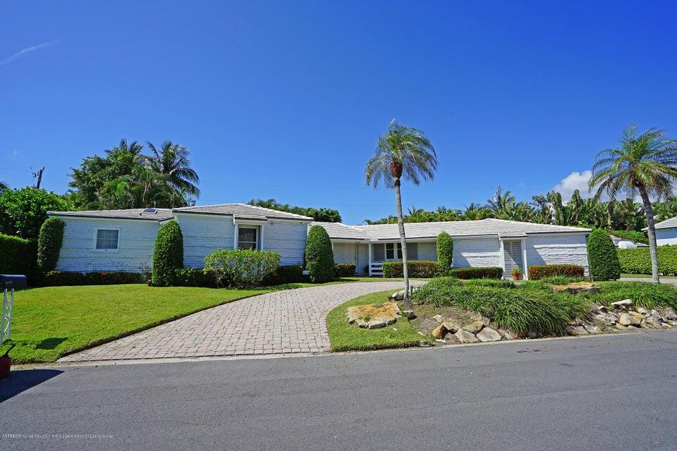 240 Osceola Way, Palm Beach, FL 33480
