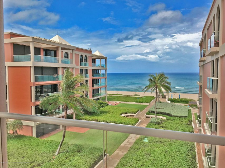 2 N Breakers Row S-41, Palm Beach, FL 33480