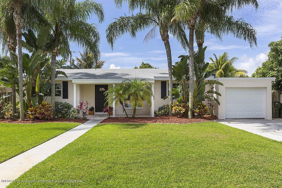 108 S Swinton Circle, Delray Beach, FL 33444