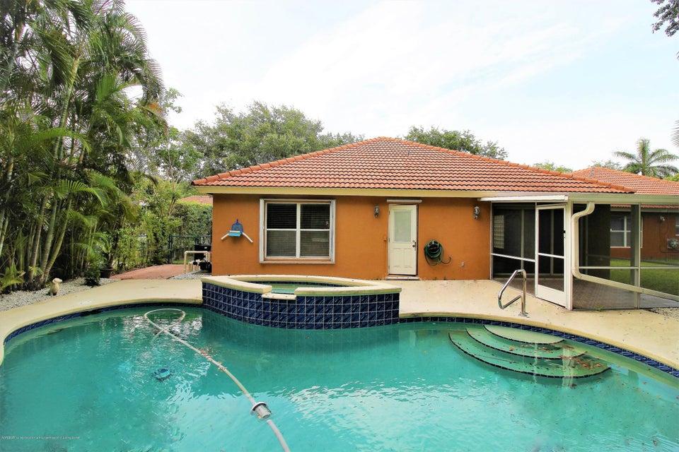 1084 Aspri Way, Palm Beach Gardens, FL 33418