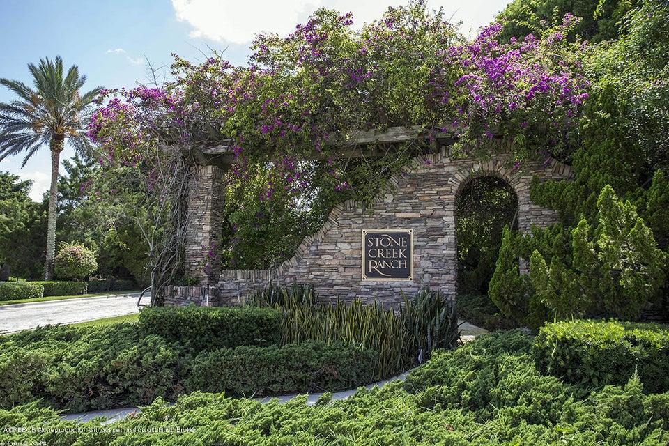 16131 Quiet Vista Circle, Delray Beach, FL 33446