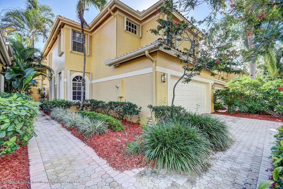 6672 25Th Court, Boca Raton, FL 33496