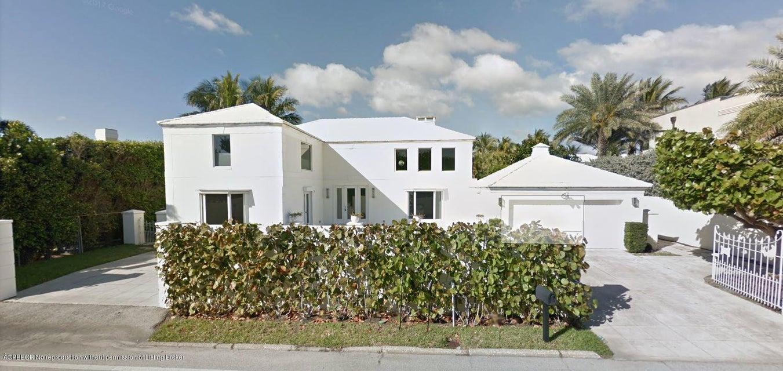 893 S County Road, Palm Beach, FL 33480