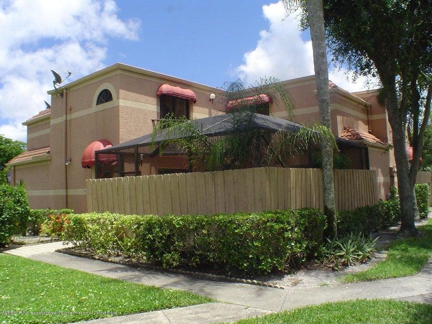 6184 Seven Springs Boulevard N/A, Lake Worth, FL 33463