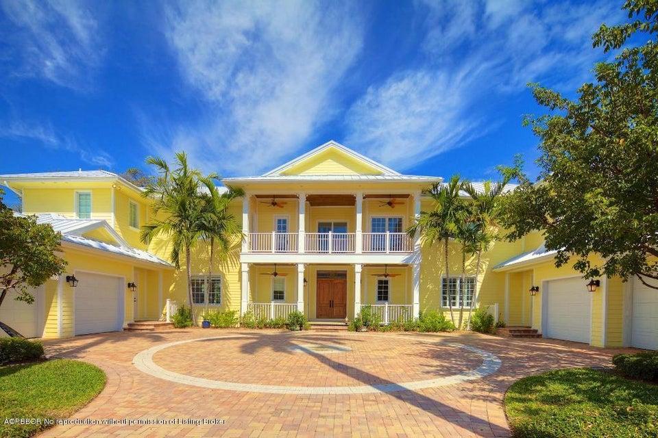 105 Churchill Way, Lake Worth, FL 33462