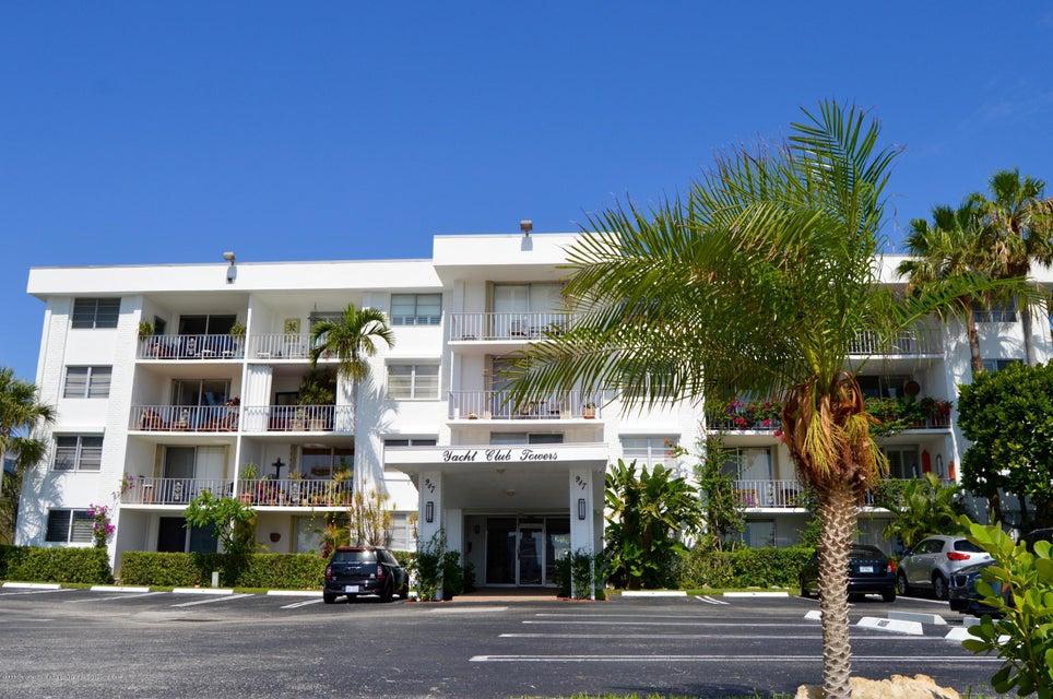 917 N Flagler Drive 402, West Palm Beach, FL 33401