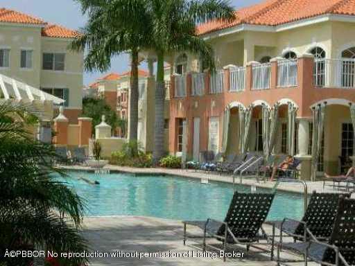 11028 Legacy Drive 102, Palm Beach Gardens, FL 33410