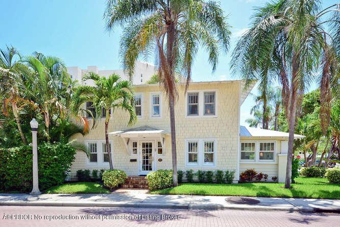 1812 S Olive Avenue 1, West Palm Beach, FL 33401