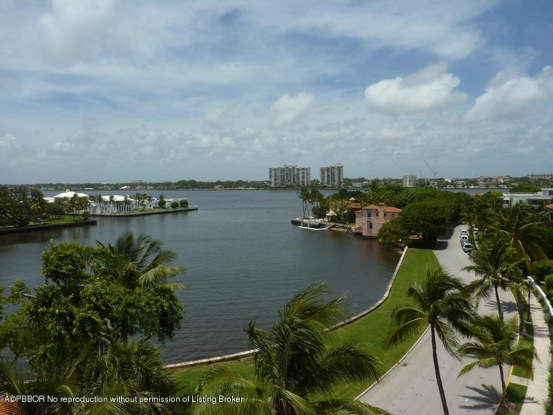 425 Worth Avenue PH-C, Palm Beach, FL 33480