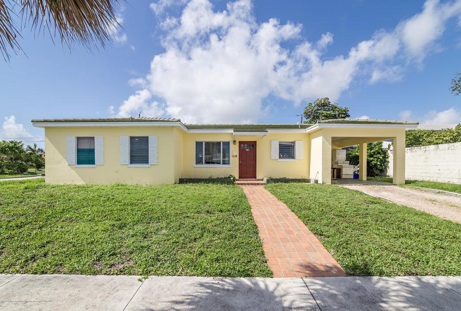 386 Franklin Road, West Palm Beach, FL 33405