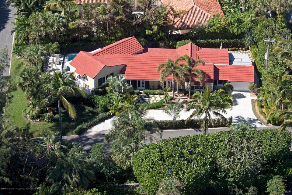 1534 N Ocean Way, Palm Beach, FL 33480