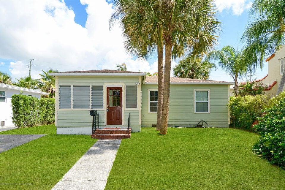 225 Greymon Drive, West Palm Beach, FL 33405