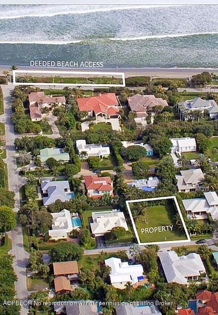 Osprey Drive, Boynton Beach, FL 33435
